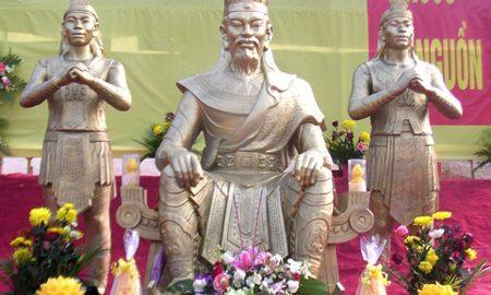 gio-to-hung-vuong-823832-7243