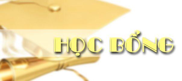 thong-tin-hoc-bong-du-hoc-thuy-dien